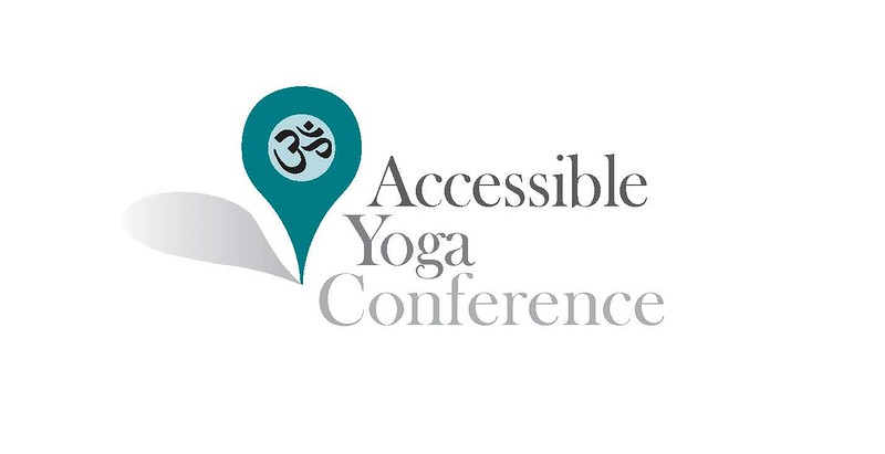 accessible yoga logo-2
