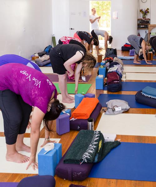 Yoga_For_All_Progressive_Asana-35