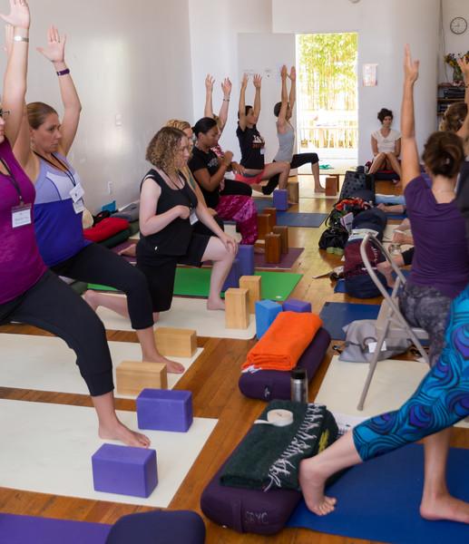Yoga_For_All_Progressive_Asana-41
