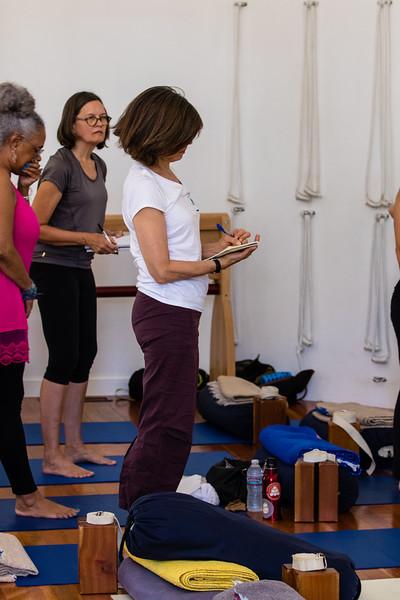 Yoga_For_All_Progressive_Asana-32