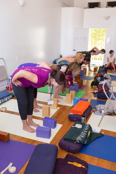 Yoga_For_All_Progressive_Asana-38