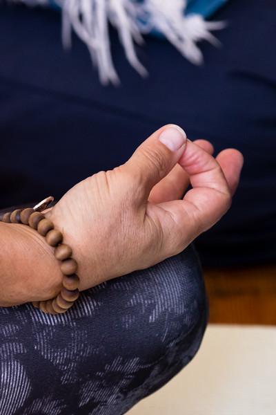 Yoga_For_All_Progressive_Asana-22