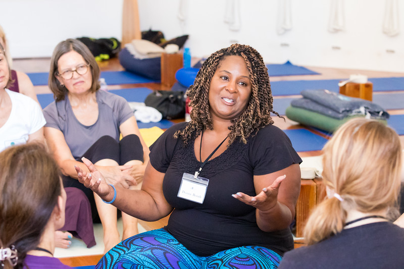 Yoga_For_All_Progressive_Asana-6