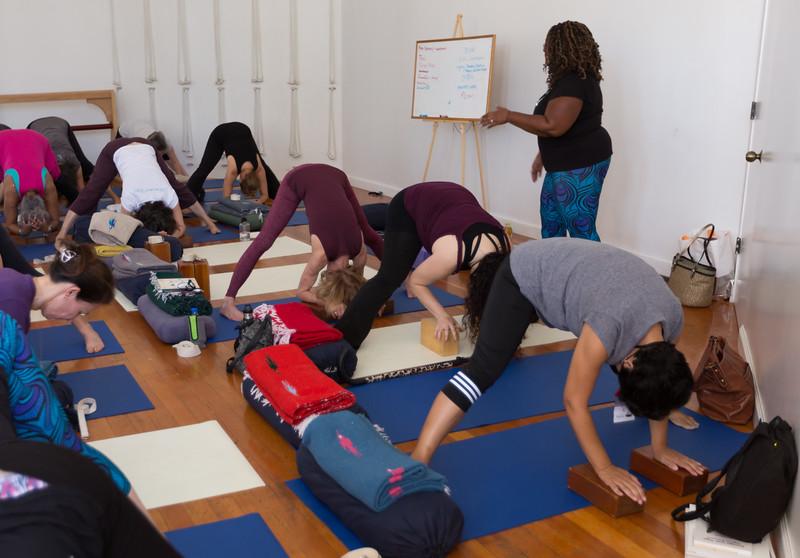 Yoga_For_All_Progressive_Asana-43