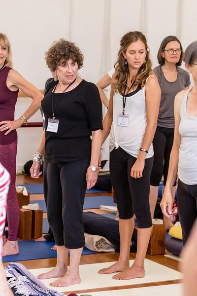 Yoga_For_All_Progressive_Asana-28