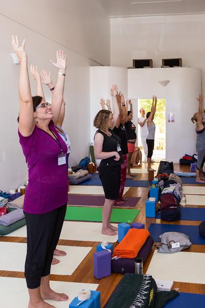 Yoga_For_All_Progressive_Asana-34