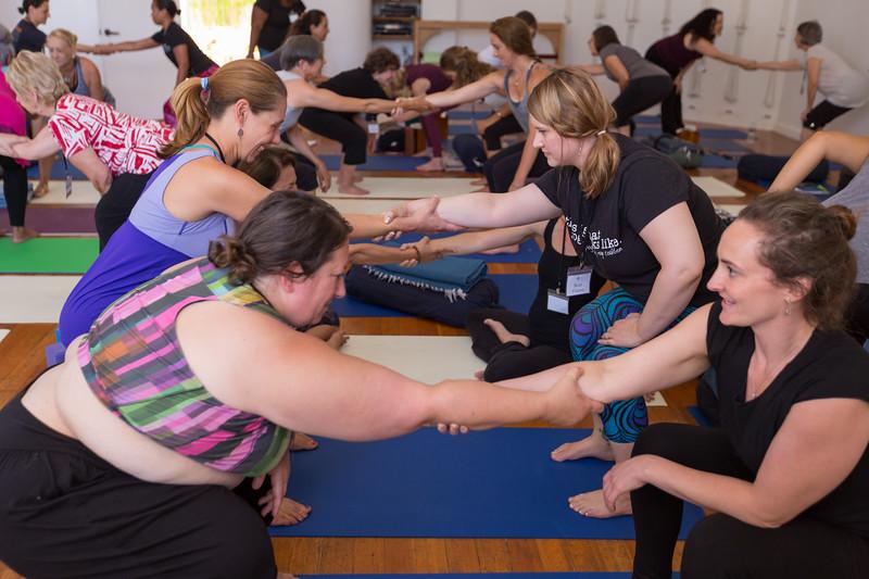 Yoga_For_All_Progressive_Asana-24
