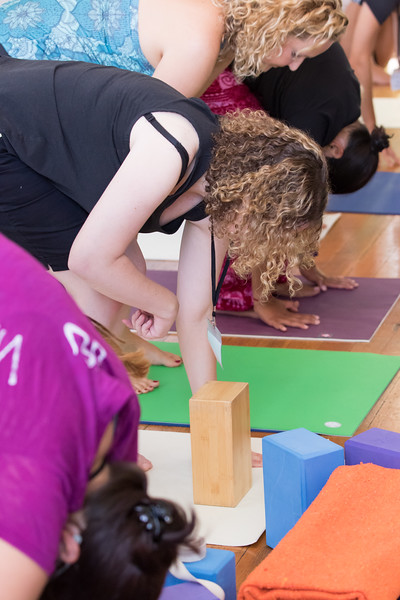 Yoga_For_All_Progressive_Asana-36