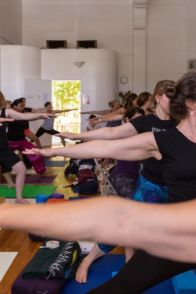 Yoga_For_All_Progressive_Asana-47