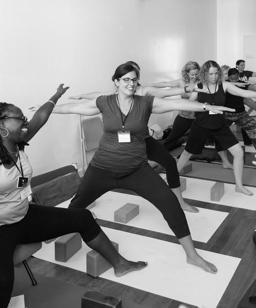 Yoga_For_All_Progressive_Asana-46
