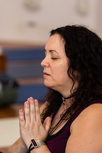 Yoga_For_All_Progressive_Asana-19