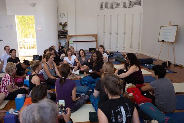 Yoga_For_All_Progressive_Asana-4