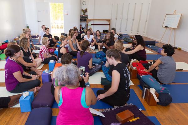 Yoga_For_All_Progressive_Asana-2