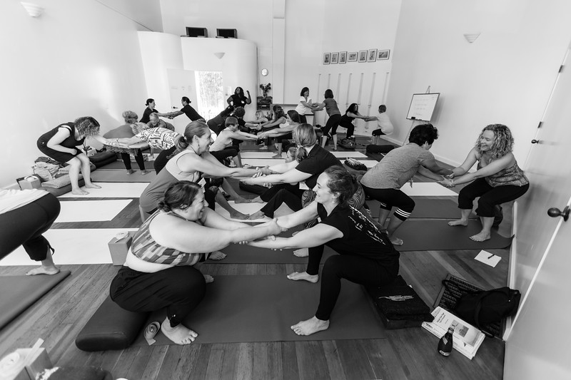 Yoga_For_All_Progressive_Asana-26
