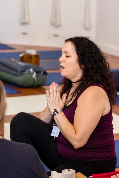 Yoga_For_All_Progressive_Asana-20