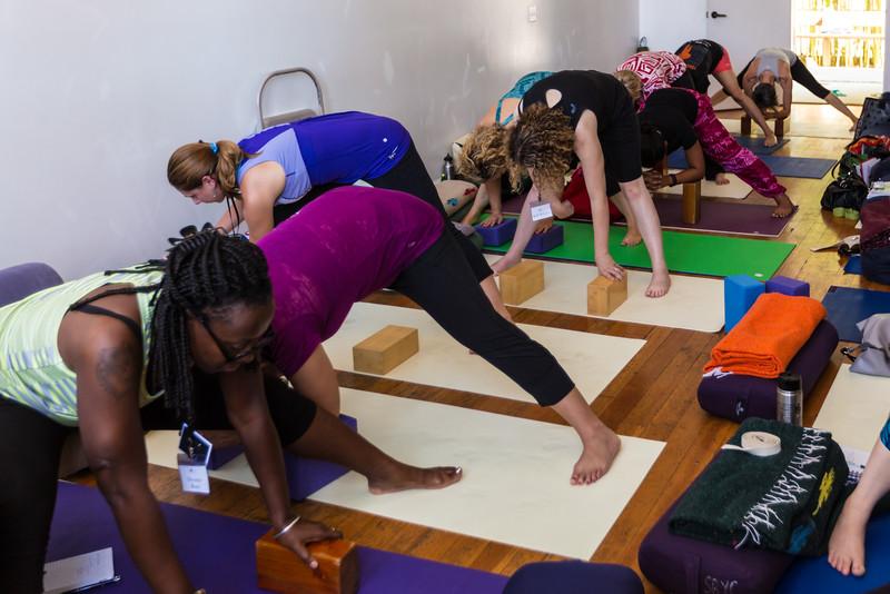 Yoga_For_All_Progressive_Asana-44