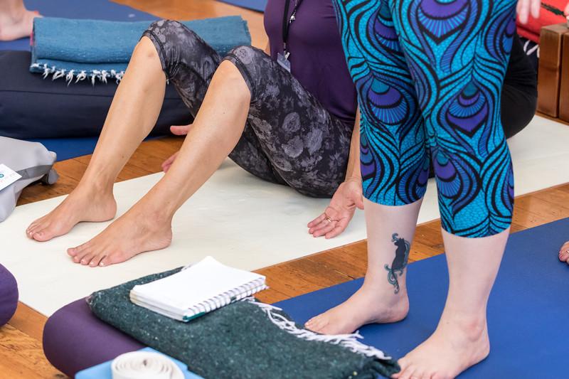 Yoga_For_All_Progressive_Asana-31
