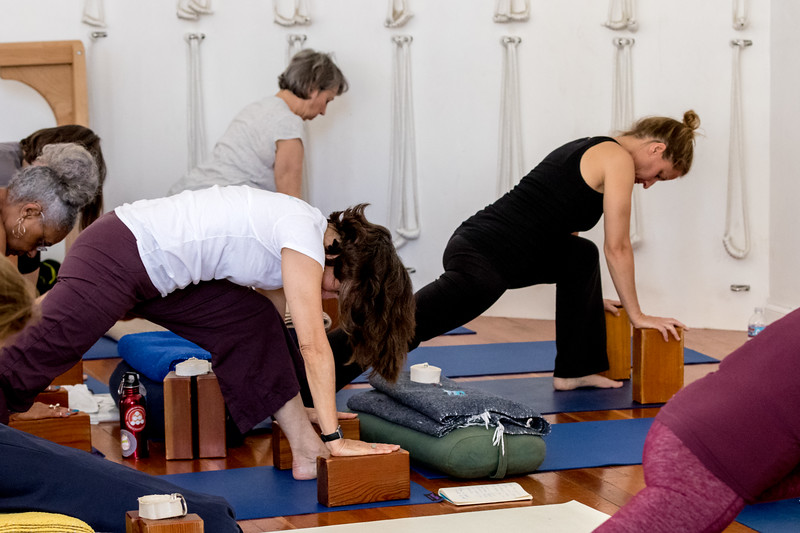 Yoga_For_All_Progressive_Asana-45