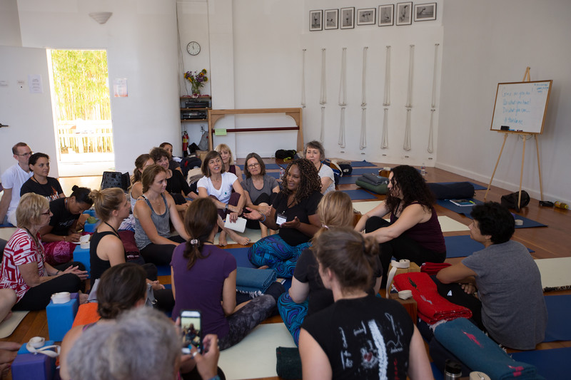 Yoga_For_All_Progressive_Asana-3