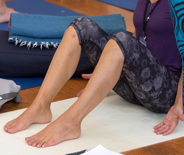 Yoga_For_All_Progressive_Asana-30