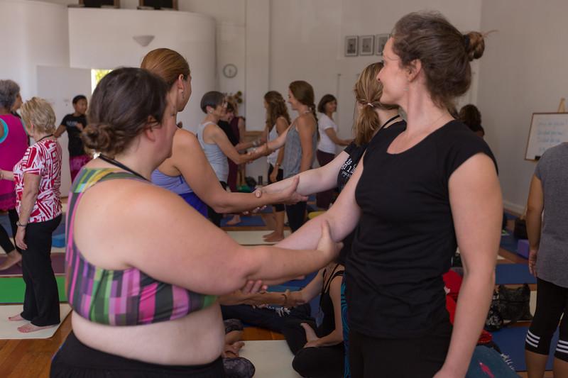 Yoga_For_All_Progressive_Asana-23