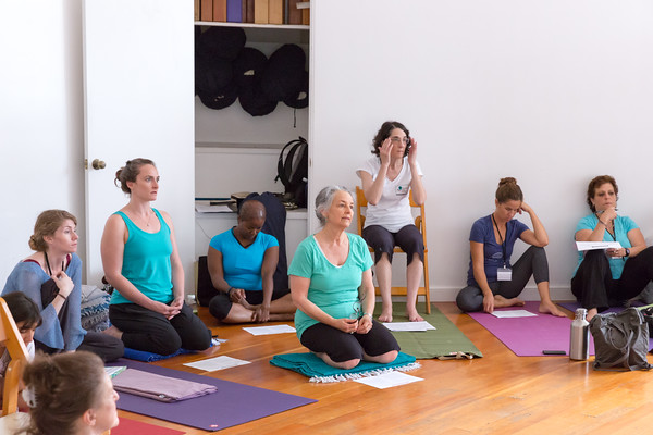 Asana_Moving_From_Wheelchair_To_Floor-3