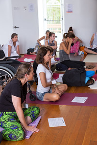 Asana_Moving_From_Wheelchair_To_Floor-21