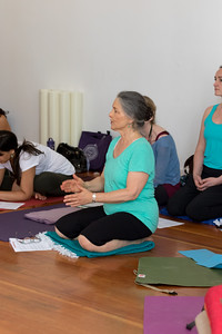 Asana_Moving_From_Wheelchair_To_Floor-22