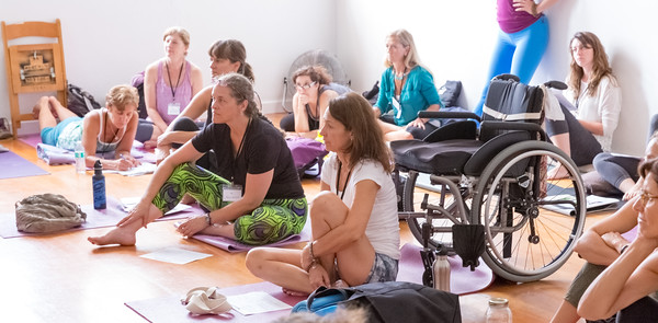 Asana_Moving_From_Wheelchair_To_Floor-8