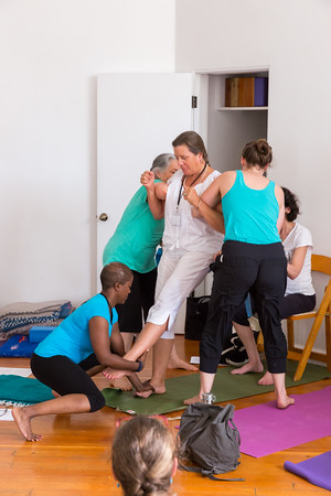 Asana_Moving_From_Wheelchair_To_Floor-14