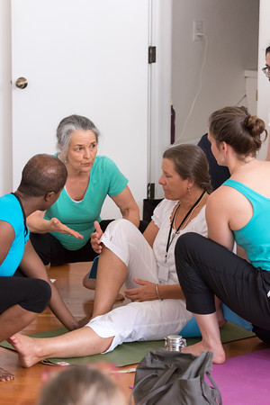 Asana_Moving_From_Wheelchair_To_Floor-15