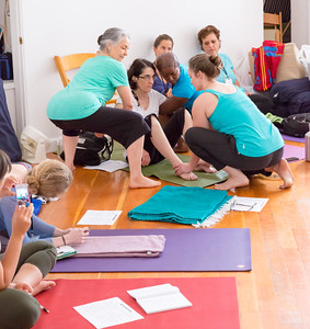 Asana_Moving_From_Wheelchair_To_Floor-7