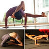 Advanced-Yoga-Poses-Pictures_large