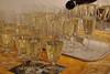 YOK NYT -näyttelyn avajaiset 9-2012