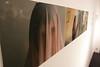 YOK NYT -näyttely 9-2012 (Inkan kuvat)