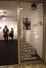YOK NYT -näyttely 9-2012