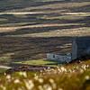 Buckstones, Marsden Moor