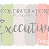 ExecutivePOSTCARD