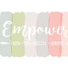 empowerwebsitelogo
