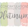 PlatinumPostcard