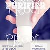 Hand purifier 4x6