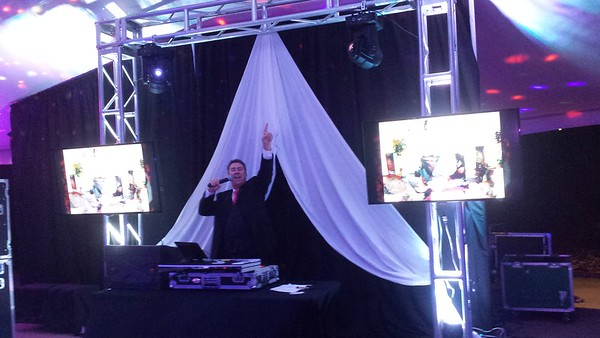 YOUR PERSONAL DJ, LLC   SHOW PICTURES