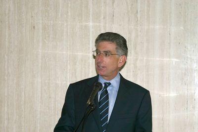 """Phil Angelides BAPAC Event 2005"""