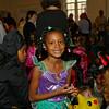 Halloween 2008_26
