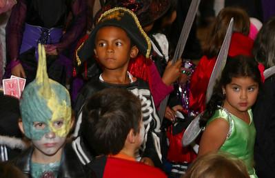 Halloween 2008_22