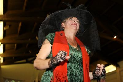Halloween 2008_16