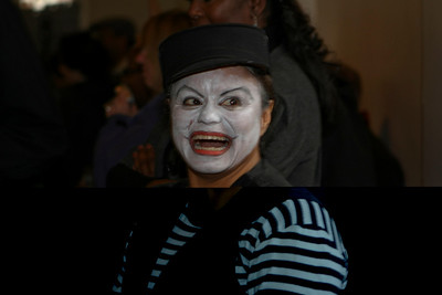 Halloween 2008_30