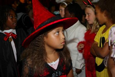 Halloween 2008_36