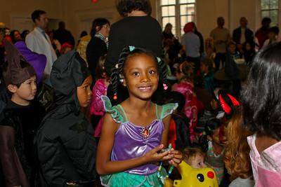 Halloween 2008_33