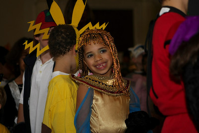 Halloween 2008_39